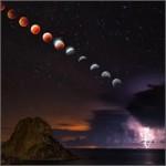 luna-sangre-eclipse