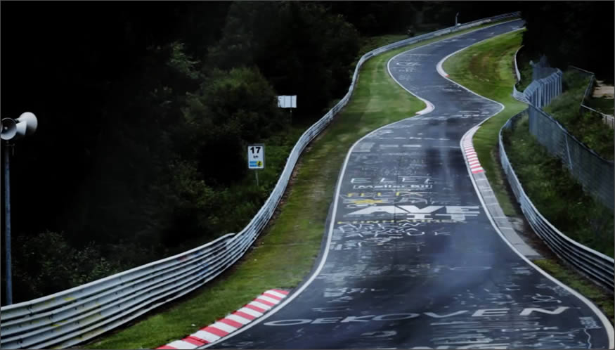 nurburgring-recta