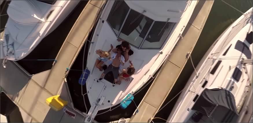 rap-barcos