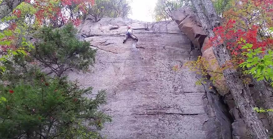 escalador-cae1