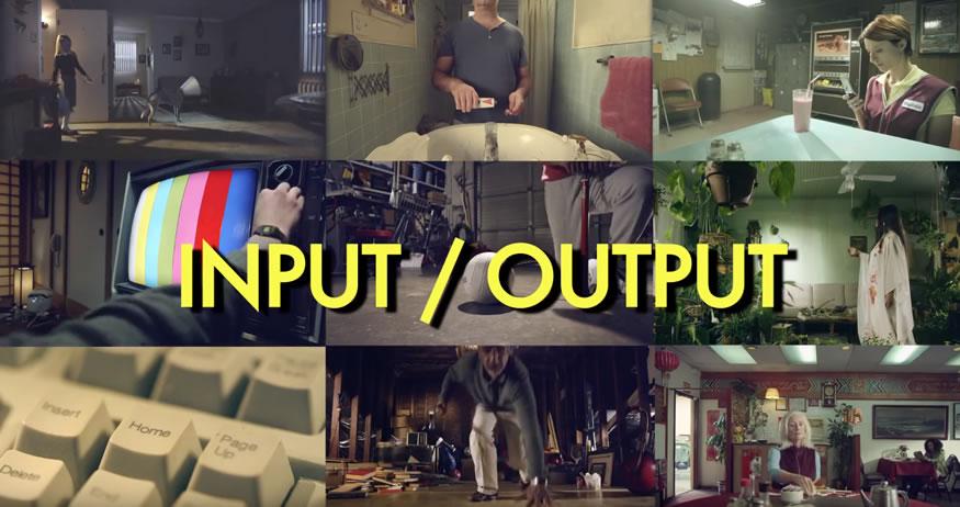 input-output1
