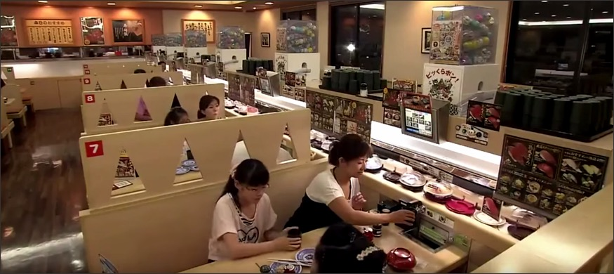 japo-restaurante