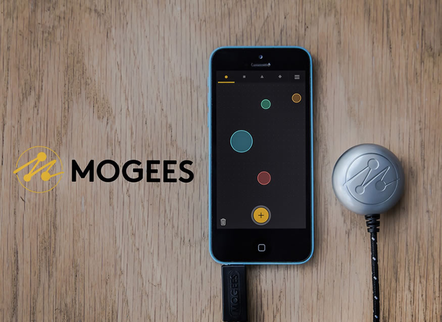 mogees2