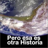 historia de la humanidad en Youtube