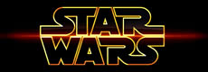 Star Wars 7 Final Trailer