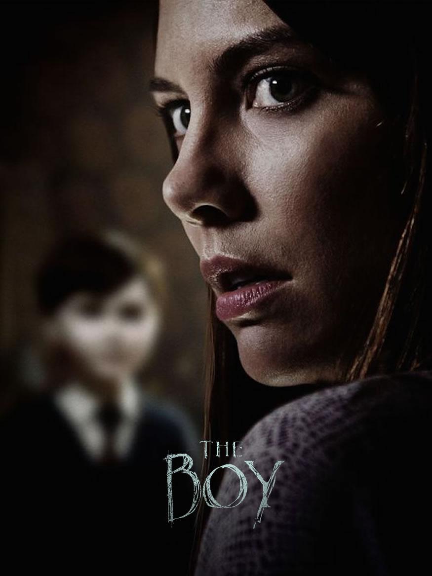 the-boy-1