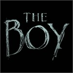 Trailer The Boy