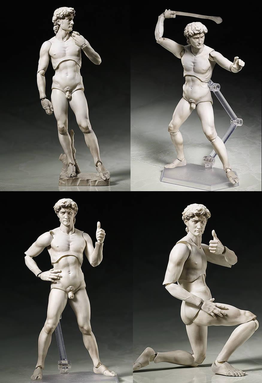 david-miguel-angel