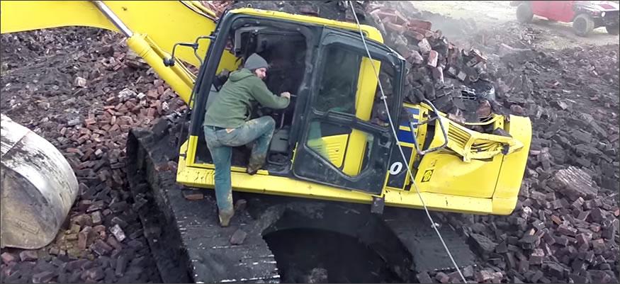 demolicion-fail-milagro