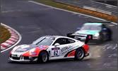 nurburgring-circuit