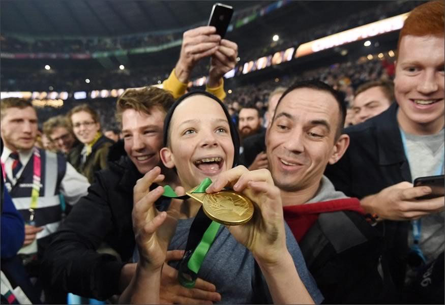 regala-medalla-rugby-campeon
