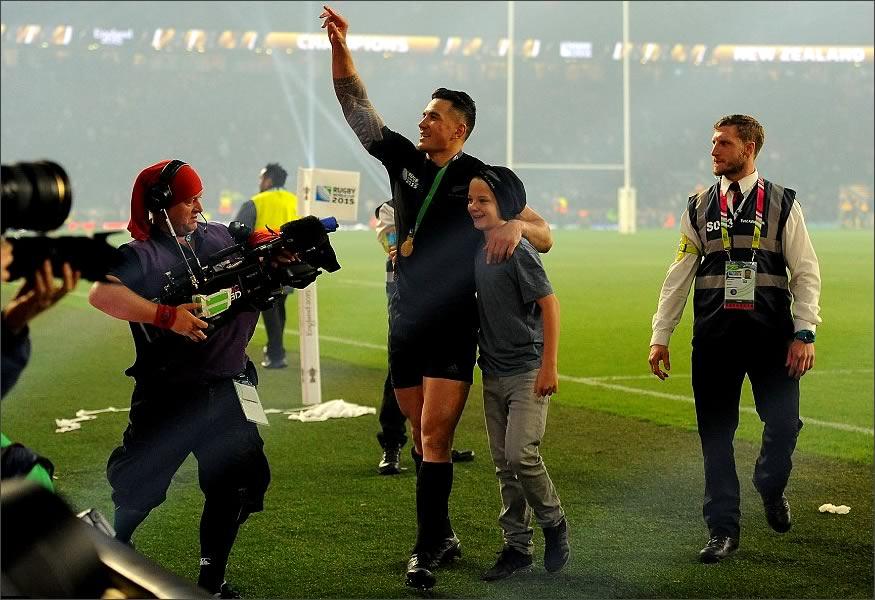 regala-medalla-rugby