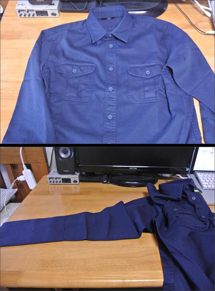 ropa-mangas
