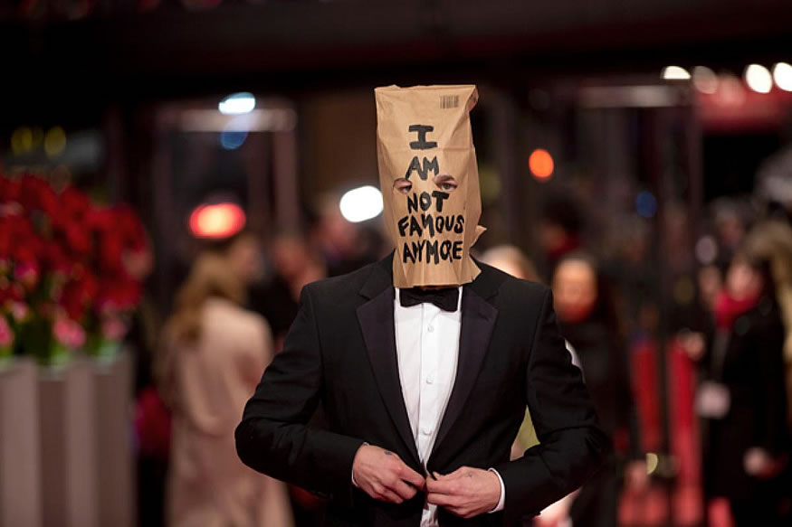 shia-labeouf-movies2
