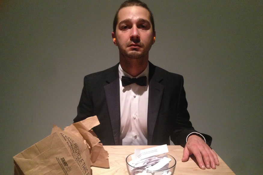shia-labeouf-movies3