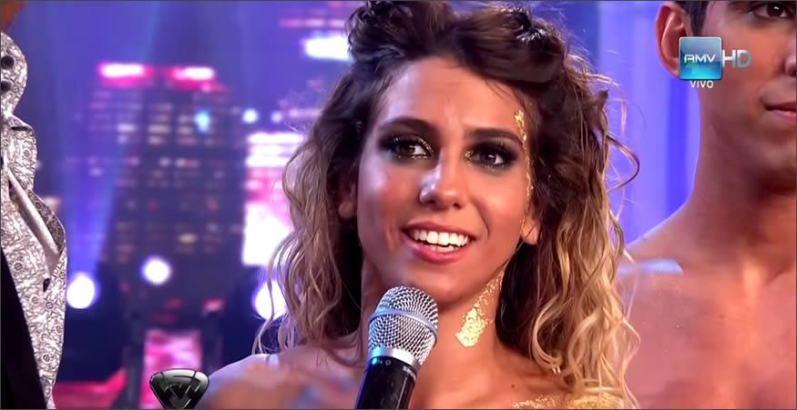 striptease-argentina