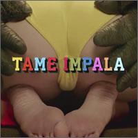 Videoclip de Tame Impala by Canada