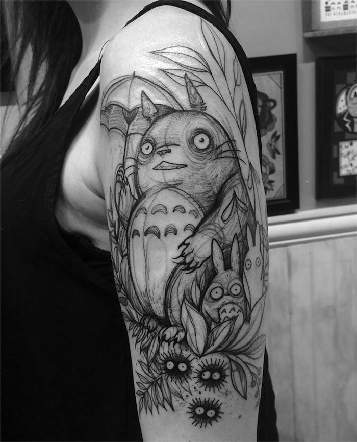 tattoos-lapiz-toto