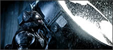 batman-superman-avance