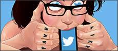 ilustra-twitter