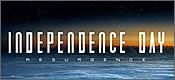 Trailer de Independence Day Contraataque