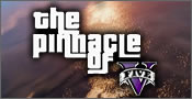 Pinnacle V un mod para perfeccionar GTA V