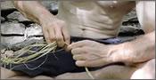 Como hacer y usar una honda