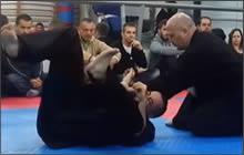 tecnica-magia