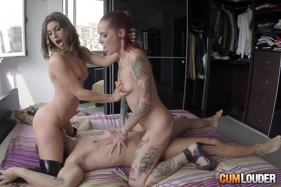 porno de calidad