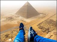 escalada-piramide-keops