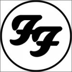 Foo Fighters - Under Pressure