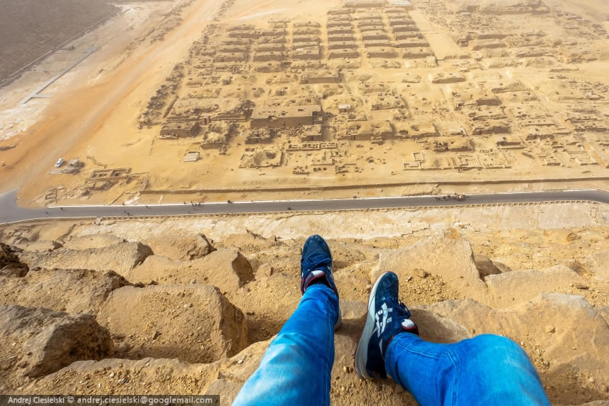 piramide-subir-arriba