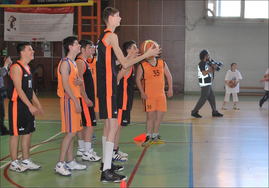alto-basket