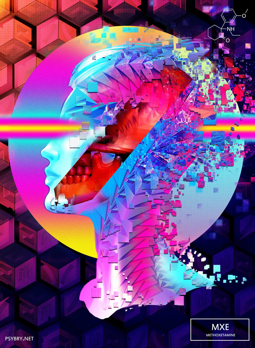 droga-mxe