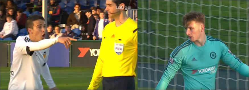 gol-penalti-youth-league-uefa