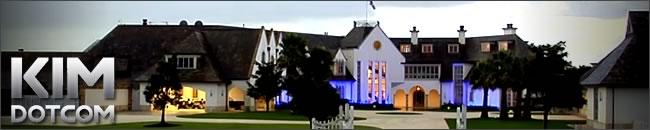 kim-mansion