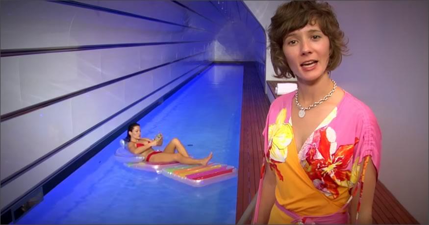 mansion-piscina