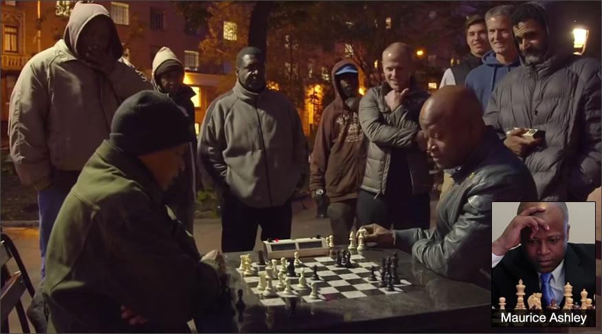 maurice-ajedrez
