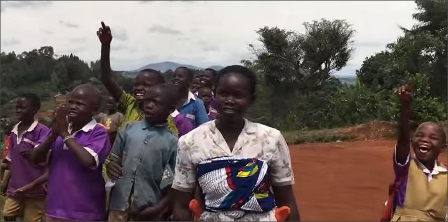 reacciones-dron-africa