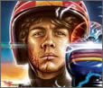 Trailer de Turbo Kid