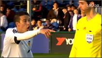 uefa-youth-league