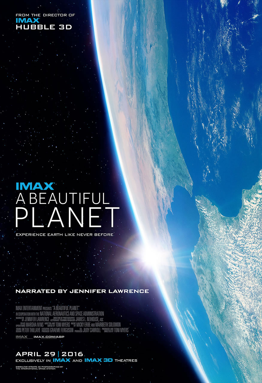 beautiful-planet-poster