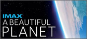 beautiful-planet-t