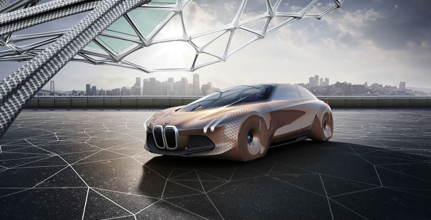 bmw-100-years-1