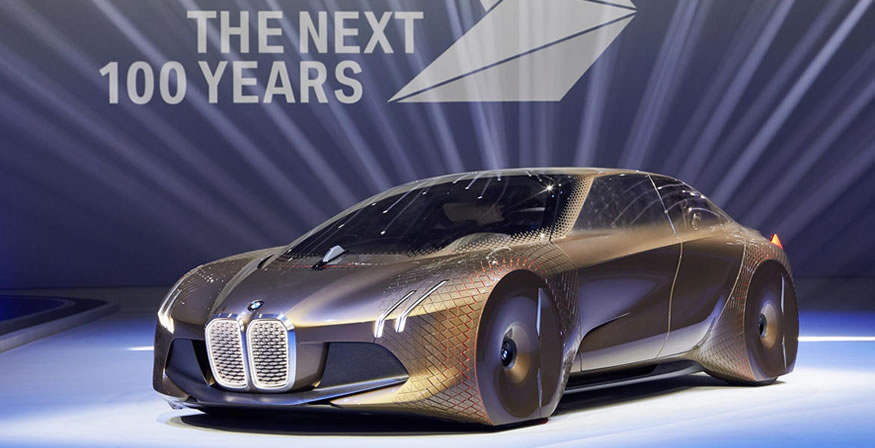 bmw-100-years-7