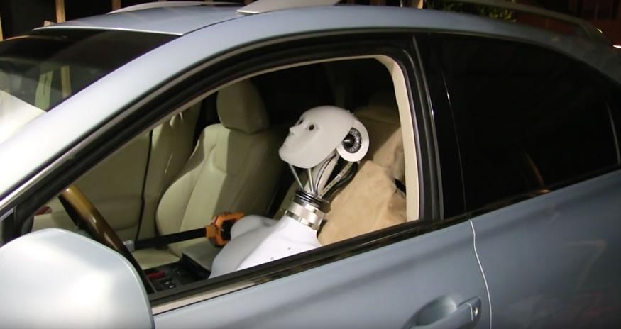broma-robot1