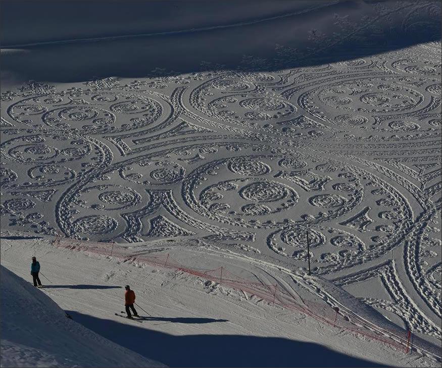 dibujo-nieve-sky