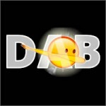 El fenomeno DAB