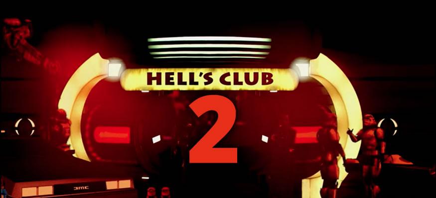 hellsclub2-1