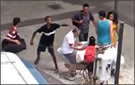 ladrones-brasil